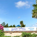 Perran Springs Holiday Park, Truro