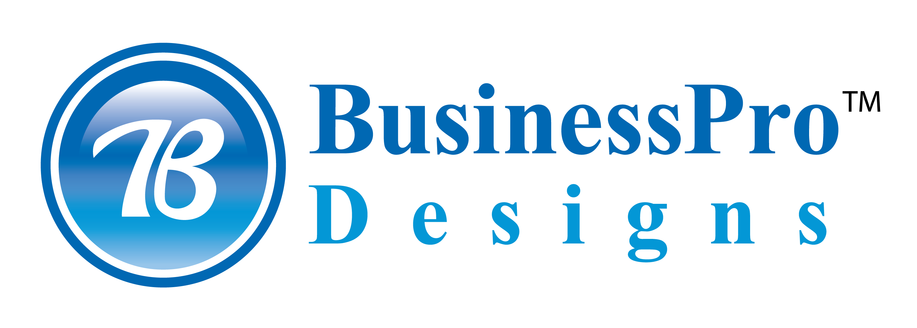 BusinessPro Designs - www.businessprodesigns.com