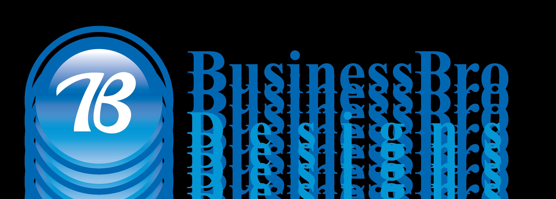 BusinessPro Designs - www.businessprodesigns.com
