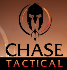 Chase Tactical - www.chasetactical.com