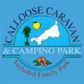 Calloose Caravan Park, Hayle