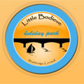 Little Bodieve Holiday Park, Wadebridge