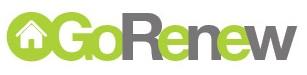 Go Renew - www.gorenew.co.uk
