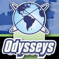 Odysseys Car Rentals - www.odysseys.gr