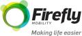 Firefly Mobility - www.fireflymobility.com