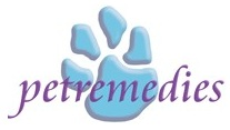 Petremedies - www.petremedies.co.uk