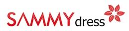 Sammy Dress - www.sammydress.com