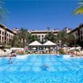 Adeje Gran Hotel Tenerife