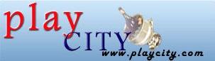 PlayCity.com