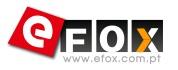 Efox - www.efox.com.pt