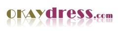 Okaydress.com