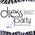 Dress 2 Party - www.dress2party.net