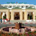 Monastir, Houda Golf And Beach Club