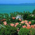 Pattaya, Rabbit Resort