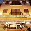 Allura Hanoi Hotel