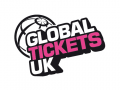 Global Tickets UK Limited - www.globalticketsuk.com