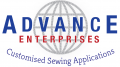Advance Enterprises (Automation) Ltd - www.advance-enterprises.co.uk