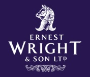 Ernest Wright and Son Ltd - www.ernestwright.co.uk