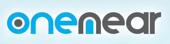 OneNear - www.onenear.com