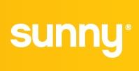 Sunny - www.sunny.co.uk