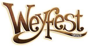 Weyfest - www.weyfest.co.uk