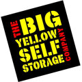Big Yellow Self Storage www.bigyellow.co.uk