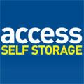Access Self Storage www.accessstorage.com