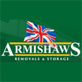 Armishaws Removals and Storage www.armishaws.com