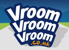 VroomVroomVroom - www.vroomvroomvroom.co.uk