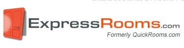 ExpressRooms.com