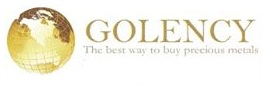 Golency - www.golencynews.com