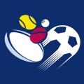 Sporting Index www.sportingindex.com - www.sportingindex.com