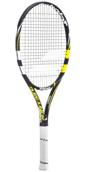 Babolat Pure Junior 26 Tennis Racket