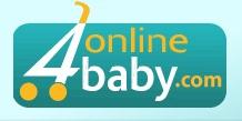 Online4baby - www.online4baby.com