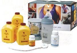 Clean 9 Detox - www.clean-9-detox.com