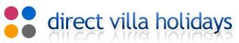 Direct Villa Holidays - www.directvillaholidays.com