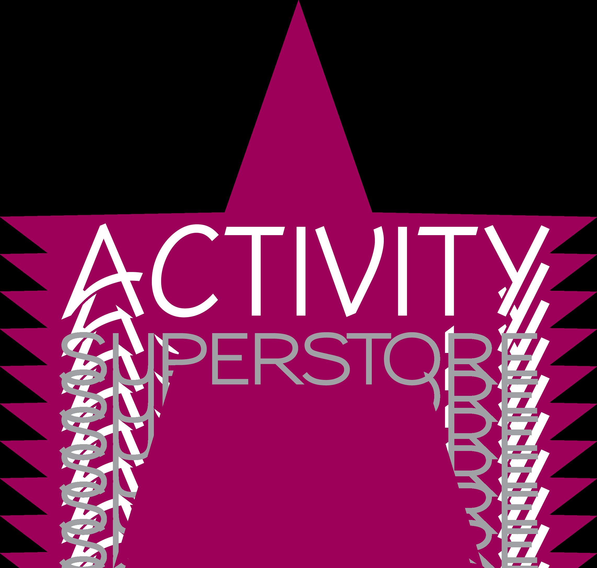 Activity Superstore