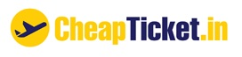 CheapTicket - www.cheapticket.in