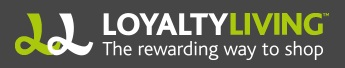 Loyalty Living - www.loyaltyliving.com