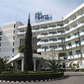 Elias Beach Hotel & Country Club