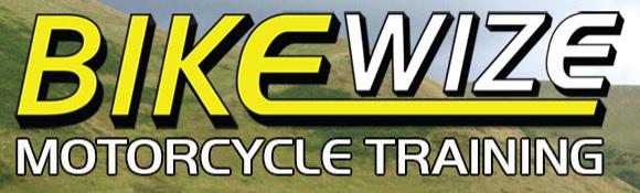 Bikewize Motorcycle Training - www.bikewize.co.uk