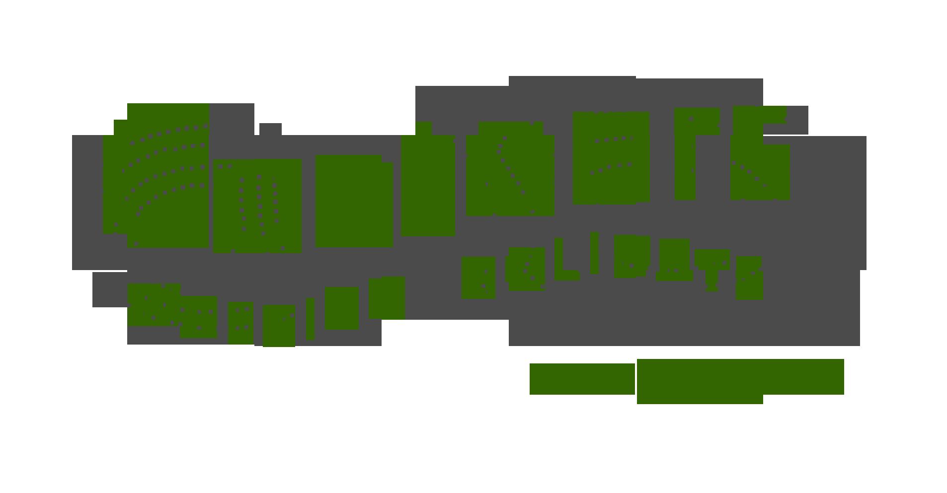 Contours Walking Holidays www.contours.co.uk