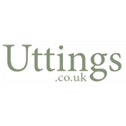 Uttings - www.uttings.co.uk