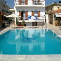 Hotel Arcadi