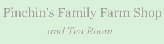 Pinchin's Family Farm Shop and Tea Room