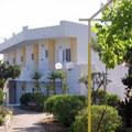 Pefkos, Lia Matina Studios
