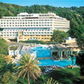 Rodian Amathus Beach Hotel
