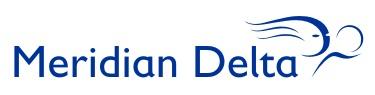 Meridian Delta - www.meridiandelta.com
