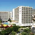 Hotel Griego Mar