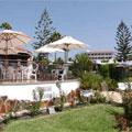 Playa del Ingles The Santa Clara Bungalows